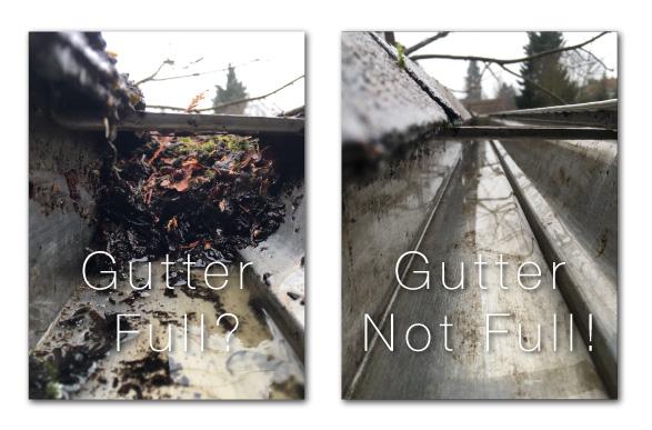 Window-and-Gutter-Cleaning-Ninjas-Gutter-Full-